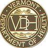 Vermont Department of Health - St. Johnsbury