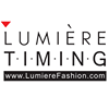 Lumière & Timing