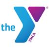 Westside YMCA