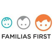 Familias First, Where Families Come First