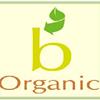 B.Organic