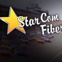 StarCom Fiber LLC