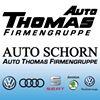 Auto Thomas Firmengruppe