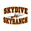Skydive Skyranch