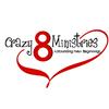 Crazy8 Ministries