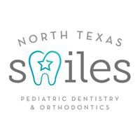 North Texas Smiles Pediatric Dentistry & Orthodontics