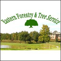 Eastern Forestry & Tree Service, Inc.