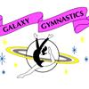 Galaxy Gymnastics NY