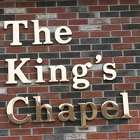 The King's Chapel of Akron