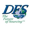 DFS Worldwide