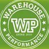 Warehouse Performance