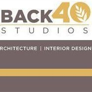 Back 40 Studios