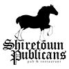Shiretown Publicans
