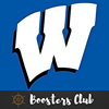 Wheatland Union High School Boosters