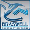 Braswell Construction Group, Inc.