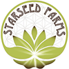 Starseed Farms In Ojai