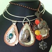 Jewelry by LaLa Designs