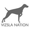 Vizsla Nation