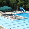 Darnestown Swim & Racquet Club
