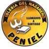 Iglesia del Nazareno Peniel