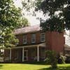 Nelson Pioneer Farm / Mahaska County Historical Society