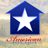 American Tiny House