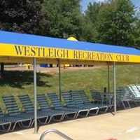 Westleigh Recreation Club