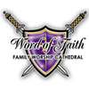 Word of Faith Family Worship Cathedral