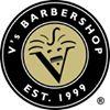 V's Barbershop - Energy Corridor