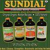 Sundial Herbs & Herbal Health Food Shoppe