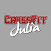 CrossFit Julia
