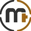 Midtown Fellowship 12 South