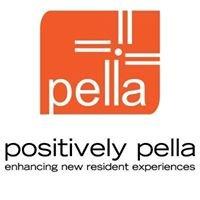 Positively Pella