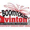 Vinton Boomtown
