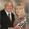Christian Life Center Houston (CLC)