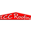 TCC Roofing Contractors Inc.