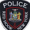 Red Hook Police Department