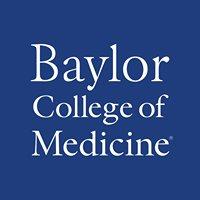BCM Medical Scientist Training Program (M.D./Ph.D. Program)