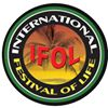 International Festival of Life