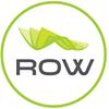 ROW Studios