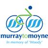 Murray2Moyne