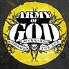 Army of God - Mawar Sharon Youth
