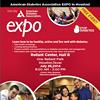 ADA Expo 2014