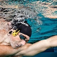 Finis Swimming Australia