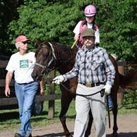 Northland Therapeutic Riding Center