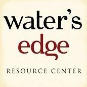 Water's Edge Resource Center