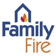 FamilyFire
