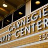 Carnegie Arts Center of Turlock