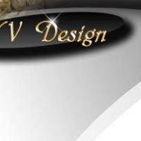 NV Design