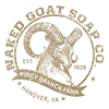 Naked Goat Soap Co. TM